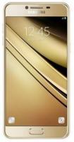 Фото Samsung Galaxy C5 SM-C5000 32Gb