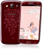 ���� Samsung GT-i9300 Galaxy S III