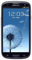 ���� Samsung GT-i9300i Galaxy S3 Duos