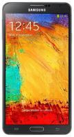 Фото Samsung Galaxy Note 3 LTE SM-N9005