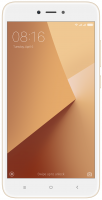 Фото Xiaomi Redmi 5A 2/16Gb