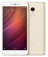 Фото Xiaomi Redmi Note 4 3/32Gb