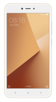 Фото Xiaomi Redmi Note 5A Prime 3/32Gb