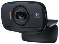���� Logitech HD Webcam C525