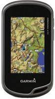 Фото Garmin Oregon 650