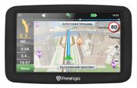 ���� Prestigio GeoVision 5055
