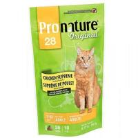 Фото Pronature Adult Chicken 0,35 кг