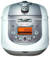 ���� Cuckoo CMC-HE1055F