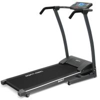 Фото Carbon Fitness T404