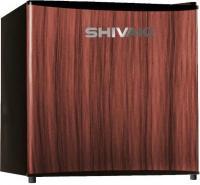 ���� Shivaki SHRF-54CHT