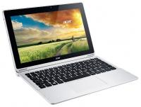 ���� Acer Aspire Switch 11 32Gb Z3745
