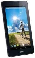 ���� Acer Iconia Tab A1-713 16Gb