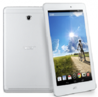 ���� Acer Iconia Tab A1-840 16Gb