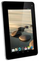���� Acer Iconia Tab B1-710 16Gb