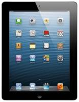 ���� Apple iPad 4 128Gb Wi-Fi