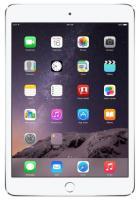 Фото Apple iPad Air 2 128Gb Wi-Fi + Cellular