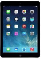 ���� Apple iPad Air Wi-Fi 32Gb