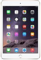 ���� Apple iPad mini 3 16Gb Wi-Fi