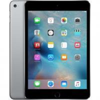 Фото Apple iPad mini 4 128Gb Wi-Fi