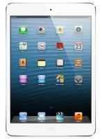 ���� Apple iPad mini Wi-Fi 32 Gb