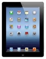 ���� Apple iPad 3 new 16Gb Wi-Fi + 4G