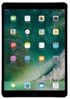 Фото Apple iPad Pro 10.5 512Gb Wi-Fi + Cellular