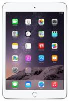 ���� Apple iPad Pro 9.7 128Gb Wi-Fi