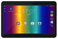 ���� BB-mobile Techno 10.1 3G TM056Z
