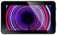 ���� Digma Optima 7.1 4Gb