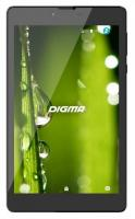 Фото Digma Optima 7306S 4G