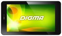 ���� Digma Optima 7.7 3G