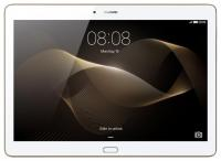 Фото Huawei MediaPad M2 10.0 LTE 16Gb