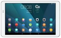 ���� Huawei MediaPad T1 10 LTE 16Gb