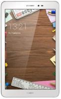���� Huawei MediaPad T1 8.0