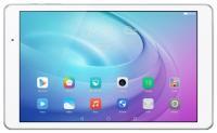 ���� Huawei Mediapad T2 10.0 Pro LTE 16Gb
