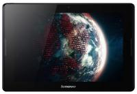 Фото Lenovo IdeaTab A7600 16Gb 3G