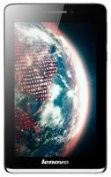 ���� Lenovo IdeaTab S5000 16Gb 3G