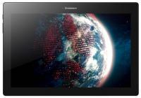 Фото Lenovo TAB 2 A10-70L 16Gb