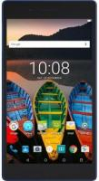 Фото Lenovo Tab 3 730X 16GB LTE