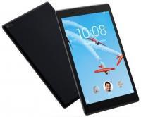 Фото Lenovo Tab 4 8504X 16Gb LTE