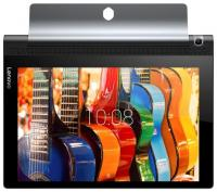 ���� Lenovo Yoga Tablet 10 3 16Gb 4G