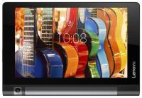 ���� Lenovo Yoga Tablet 8 3 16Gb