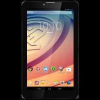 ���� Prestigio MultiPad Wize 3087 3G