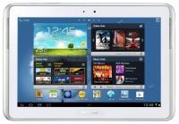 ���� Samsung Galaxy Note 10.1 N8000 64Gb