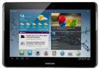 ���� Samsung Galaxy Tab 2 10.1 P5100 16Gb