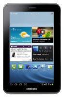 ���� Samsung Galaxy Tab 2 7.0 P3100 8Gb