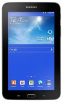 Фото Samsung Galaxy Tab 3 7.0 Lite SM-T113 8Gb