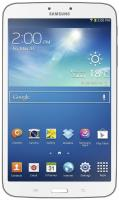 ���� Samsung Galaxy Tab 3 SM-T310 16Gb