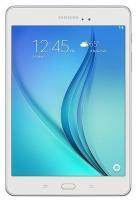 ���� Samsung Galaxy Tab A 8.0 SM-T355 16Gb