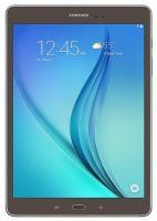���� Samsung Galaxy Tab A 9.7 SM-T550 16Gb